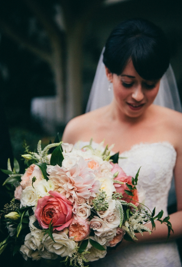 1 Park Hyatt Aviara wedding