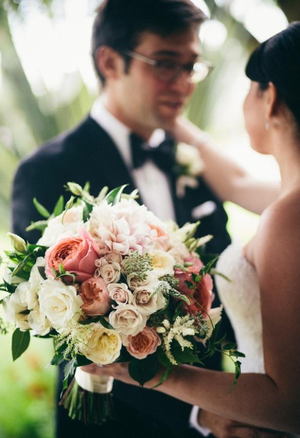 2 Park Hyatt Aviara Wedding